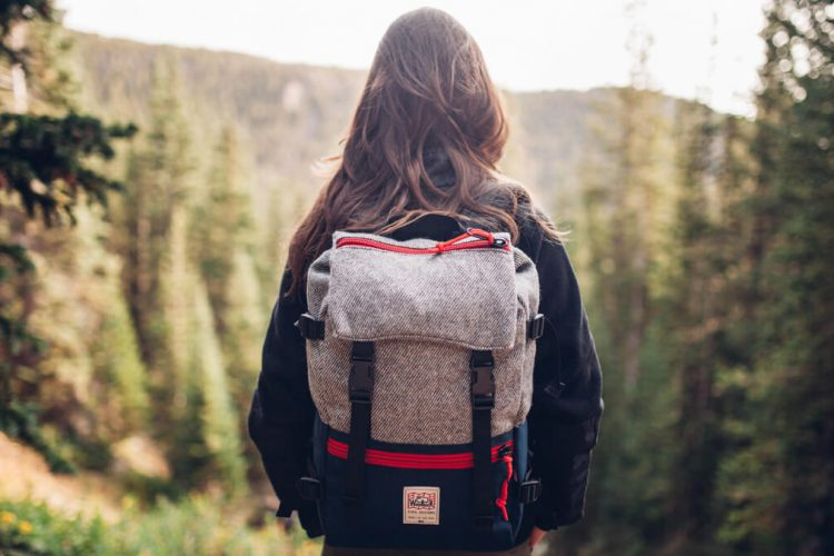 The Best Backpacks: Stylish Backpacks for School, Travel