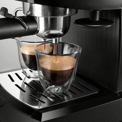 Best Espresso Machines of 2020: Reviews & Our top Picks