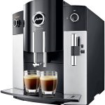 Best Jura Coffee Maker Reviews & Buying Tips