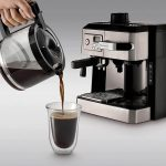 Best Dual Coffee Makers – Reviews & Top Picks