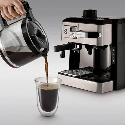 Best Dual Coffee Makers 2020 – Reviews & Top Picks