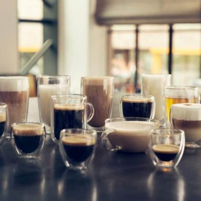 Best Super Automatic Espresso Machines – Reviews & Buyer's Guide Tips