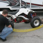 The Best 12-Volt Air Compressor for RVs, Cars
